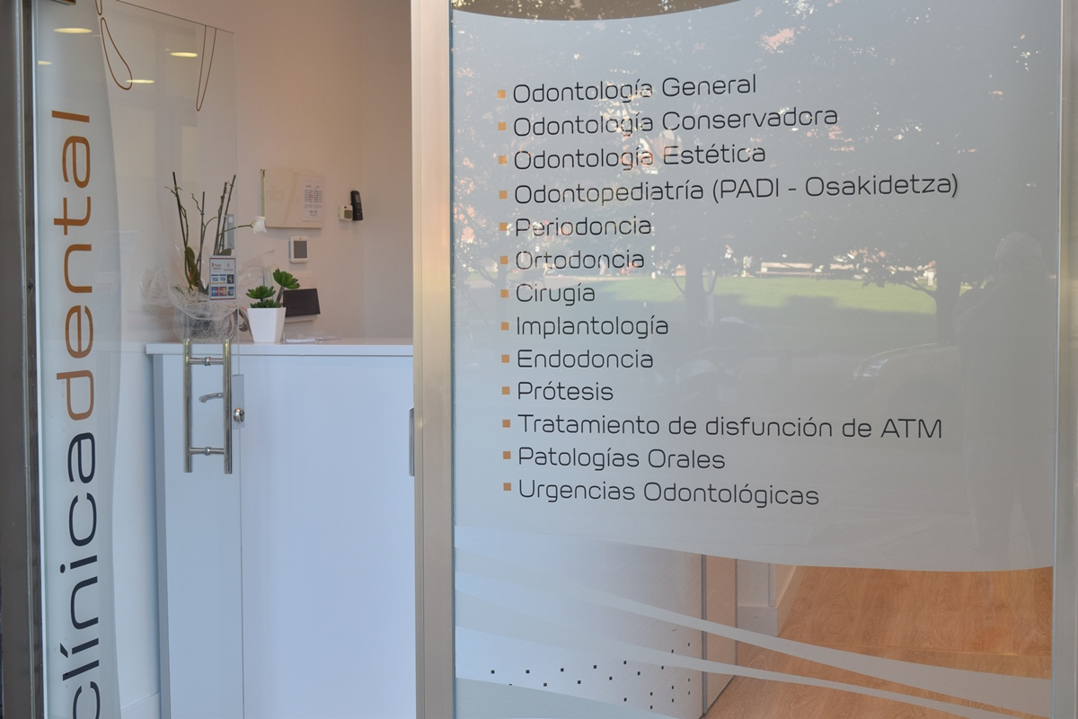 clinica-dental-miribilla-4